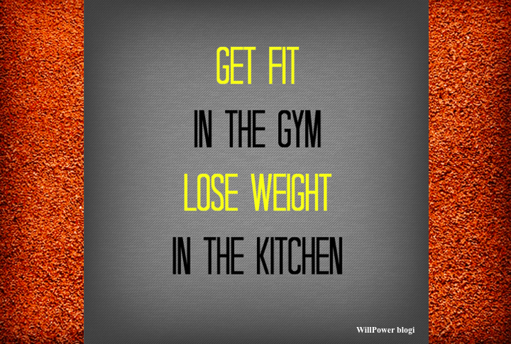 get-fit-lose-weight-1